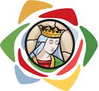 Erzsébet Alapítvány